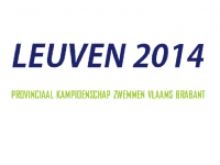 PK Leuven 2014